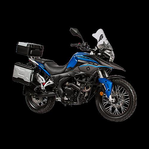 0e77fd9326f RX3 | Zongshen motos